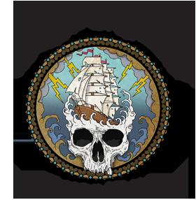 New England Tattoo Expo