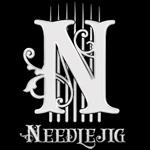 Needlejig Tattoo Supply