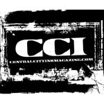 Central City Ink Magazine