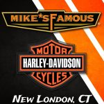 Mike's Famous Harley-Davidson